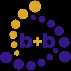 B+B Automation