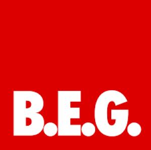 B.E.G. Luxomat