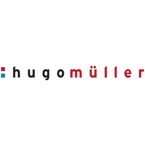 Hugo Müller