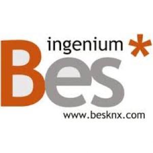 Ingenium Bes