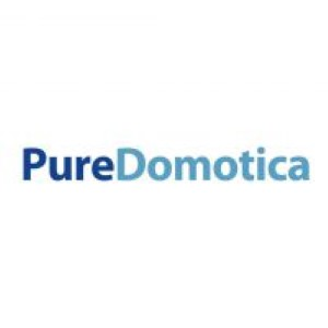 Pure Domotica