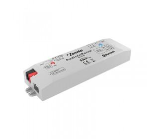 Zennio AudioInRoom KNX audio controller