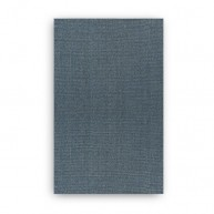 Basalte Aalto D3 - cover - Gabriel Capture 04902 light blue