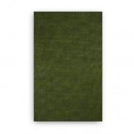 Basalte Aalto D3 - cover - Gabriel Capture 05301 dark green