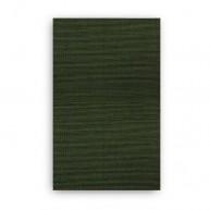 Basalte Aalto D3 - cover - Kvadrat Clara 2 type 933 neon green