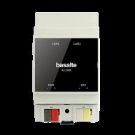 Basalte B.link - DIN module