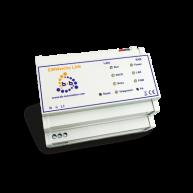 B+B Automation EIBDoktor Profi IP LAN complete bundel