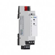 Ekey Home CV KNX RS-485 interface RS-485 naar KNX
