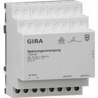 Gira KNX Voedingseenheid weerstation