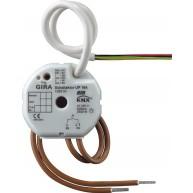 Gira KNX Schakelactor enkelvoudig 16 A