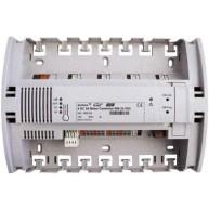 Somfy KNX Motor Controller 4DC WM