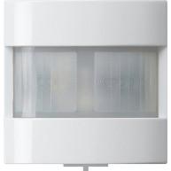 Gira KNX bewegingsmelder standaard 1,10m zuiver wit glanzend 55 E22
