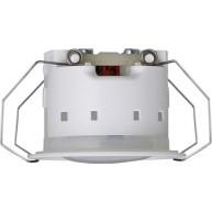 Gira KNX Lichtsterkteregelaar mini