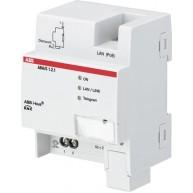 ABB KNX Logicacontroller ABA/S 1.2.1