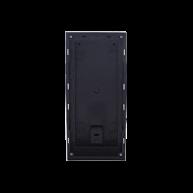 Zennio GetFace IP - Inbouwdoos - 2 modules (moet met ZVP-FFRA2)