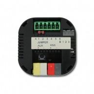 Arcus KNX LED Driver 5 voudig RGB + dual white