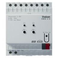 Theben SMG 2S  KNX 1-10 V