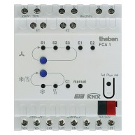Theben FCA1 KNX