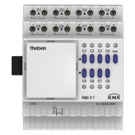 Theben RME 8T KNX