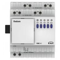Theben RME 4I KNX