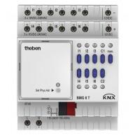 Theben BMG 6T KNX