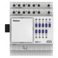 Theben BME 6T KNX