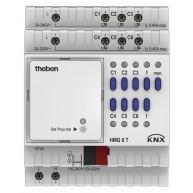 Theben HMG 6T KNX