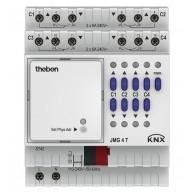 Theben JMG 4T KNX
