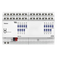 Theben RM 16S KNX