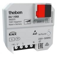 Theben DU 1 KNX