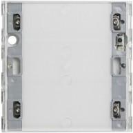 Gira Tastsensor 3 Comfort enkelvoudig 55/E22