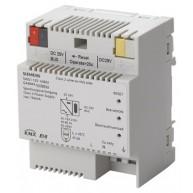Siemens KNX Busvoeding 160 mA N125/02