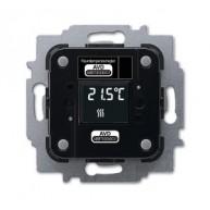 ABB KNX Sensor sokkel BA RTR inbouw 6108/18