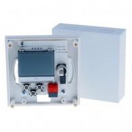 Weinzierl KNX ENO 632 Bidirectionele Gateway EIB/KNX EnOcean