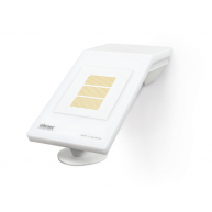 Elsner Suntracer KNX SL Light