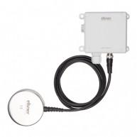 Elsner KNX lekkage sensor / watersensor