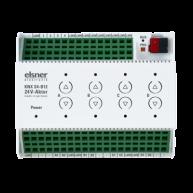 Elsner KNX S4-B12