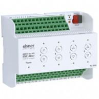 Elsner KNX S4-B12 DES