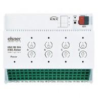Elsner KNX R8 16A