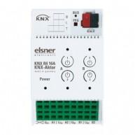 Elsner KNX R4 16A
