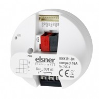 Elsner KNX R1-B4