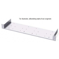 "Basalte 19"" Rack Mount for Asano P4"