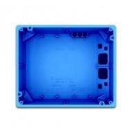 ABB KNX Inbouwbak voor ComfortTouch 3.0 8136/01 UP