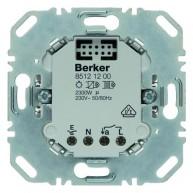 Hager KNX RF relais module 230 V  1-voudig