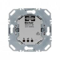 Hager KNX RF slave module 3-draads voor bewegingsmelder