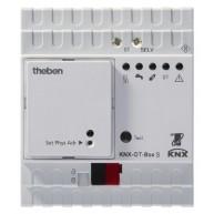Theben KNX-OT box S
