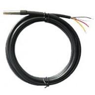 HDL TS/C1.0 Digitale temperatuur sensor t.b.v. M/FCU01.10.1 en M/FCHC.4.1