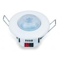 HDL IS05.1-D Bewegingsmelder met constant lichtregeling inbouw PIR KNX
