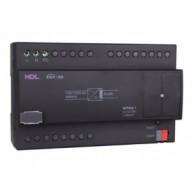 HDL M/P960.1 KNX bus voeding output DC30V 960mA