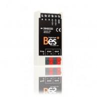 Ingenium Bes KNX RGB Led dimmer PWM